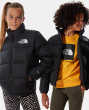 THE NORTH FACE - Y 96 RETRO NUPTSE JKT
