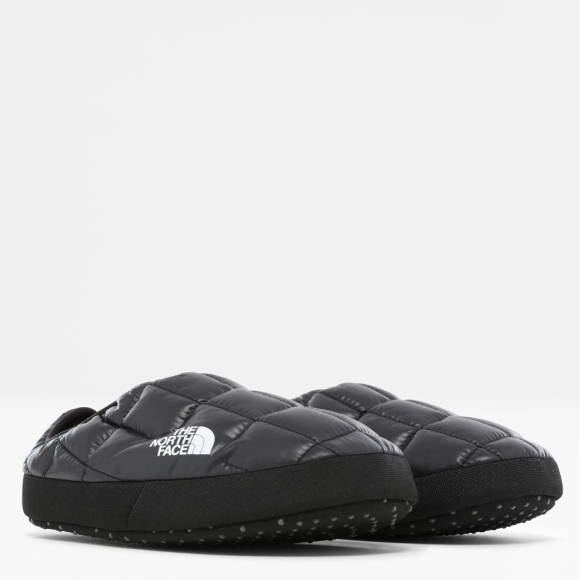 THE NORTH FACE - W THERMOBALL TNTMUL5