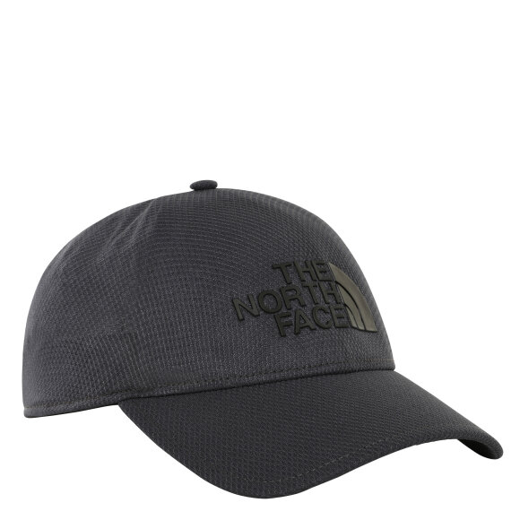 THE NORTH FACE - TNF 1 TOUCH LITE CAP