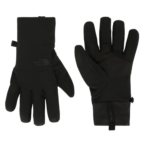 THE NORTH FACE - M APEX+ ETIP GLOVE