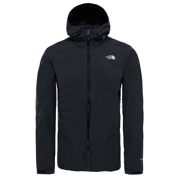 THE NORTH FACE - M STRATOS JACKET