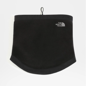 THE NORTH FACE - DENALI NECK GAITER