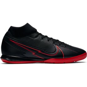 NIKE - M SUPERFLY 7 ACADEMY IC