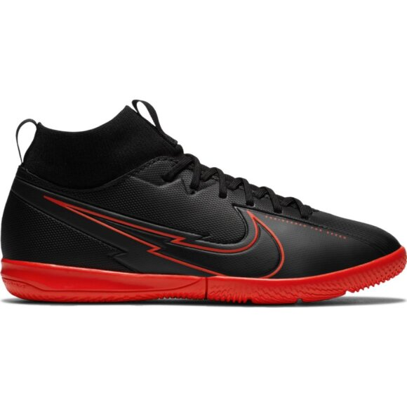 NIKE - JR SUPERFLY 7 ACADEMY IC