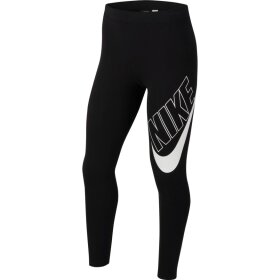 NIKE - G NSW FAVORITES GX LEGGING