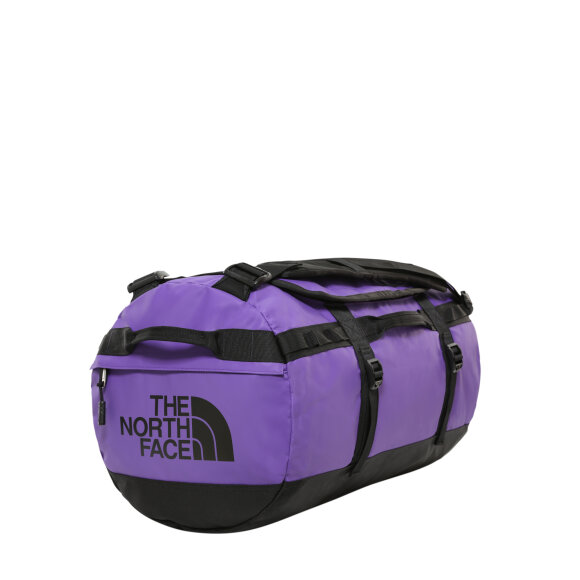 THE NORTH FACE - BASE CAMP DUFFEL L