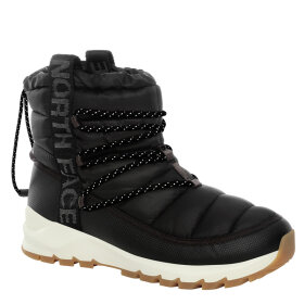 THE NORTH FACE - W THERMOBALL LACE 3