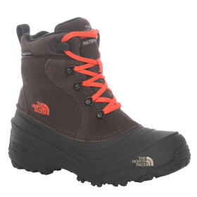 THE NORTH FACE - Y CHILKAT LACE 2