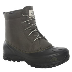 THE NORTH FACE - M TSUMORU BOOT