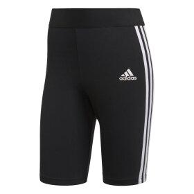 ADIDAS  - W MH CO Shorts