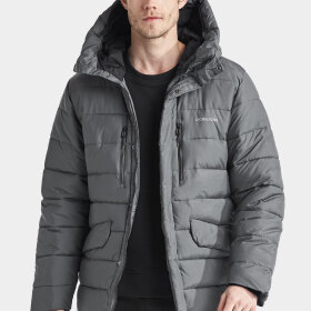 INTERSURF - M PAUL JACKET