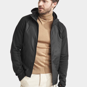 INTERSURF - M LEON JACKET