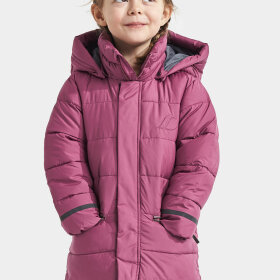 INTERSURF - KIDS GÄDDAN PUFF JKT 2