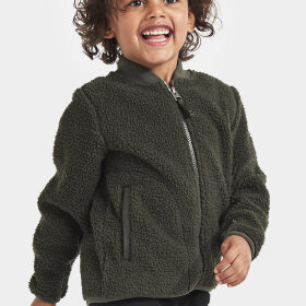 INTERSURF - KIDS OHLIN JACKET 3