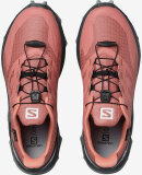 SALOMON - W SPEEDCROSS BLAST GTX