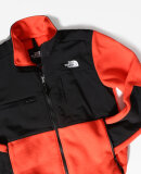 THE NORTH FACE - M DENALI 2 FLEECE JKT