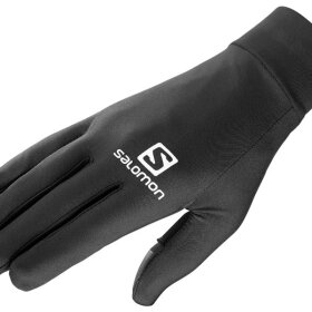 SALOMON - U PULSE GLOVE