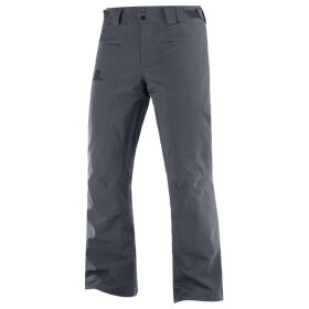 SALOMON - M BRILLIANT PANT REG