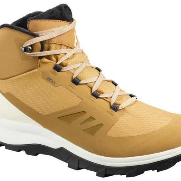 SALOMON - M OUTSNAP CSWP