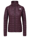 THE NORTH FACE - W ECO THERMOBALL JKT