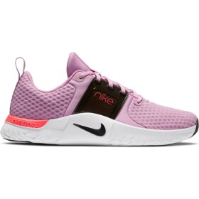 NIKE - W NIKE RENEW IN-SEASON TR 10
