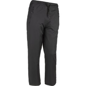 SPORTS GROUP - JR FANDANGO INSULATED WTR PANT