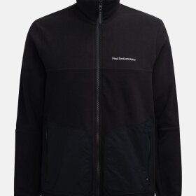 PEAK PERFORMANCE - M TECH SOFT ZIP