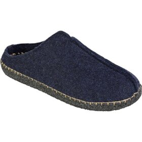 SPORTS GROUP - UNISEX SELEIGH FELT SLIPPER
