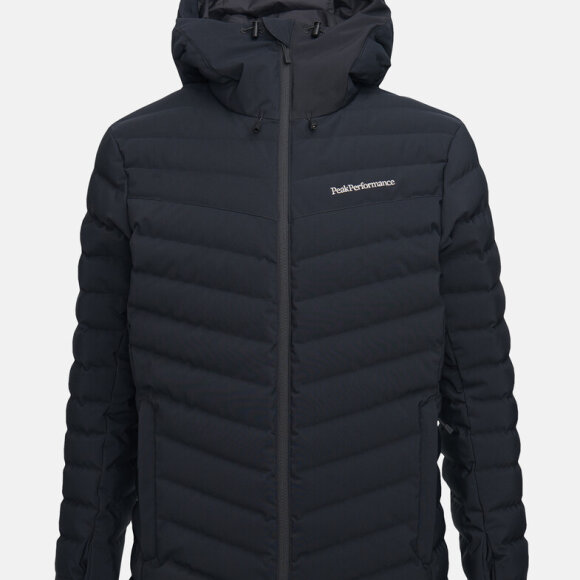 PEAK PERFORMANCE - M FROST SKI JACKET