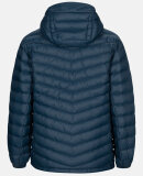 PEAK PERFORMANCE - M FROST DOWN HOOD JACKET
