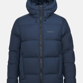 PEAK PERFORMANCE - M RIVEL JACKET