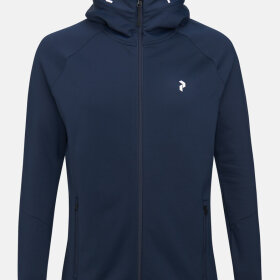 PEAK PERFORMANCE - M RIDER ZIP JACKET