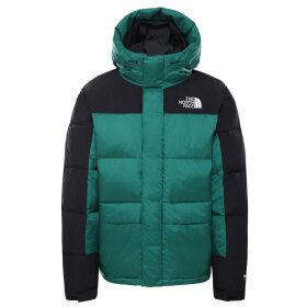 THE NORTH FACE - M HIMALAYAN DOWN PARKA