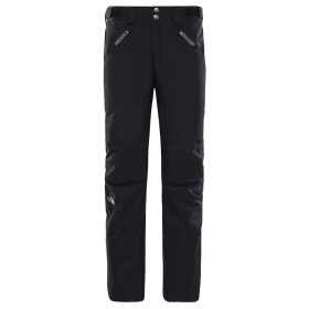 THE NORTH FACE - W ABOUTADAY PANT REG