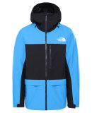 THE NORTH FACE - M SICKLINE JACKET