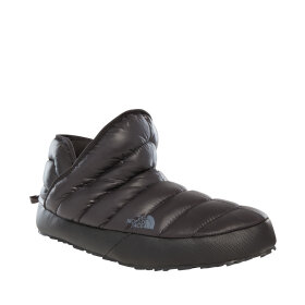 THE NORTH FACE - M THERMOBALL TR BOOTIE