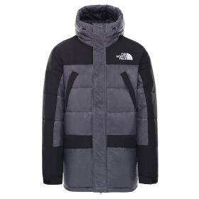 THE NORTH FACE - M HIMALAYAN ISOLERET PARKA