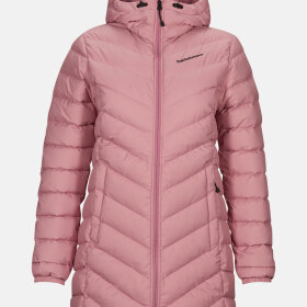 PEAK PERFORMANCE - W FROST DOWN PARKA