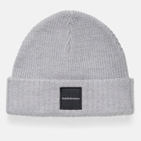 PEAK PERFORMANCE - VOLCAN HAT