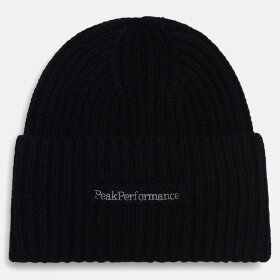 PEAK PERFORMANCE - MASON HAT
