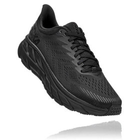 HOKA - M CLIFTON 7