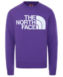 THE NORTH FACE - M STANDARD CREW