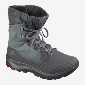 SALOMON - W VAYA POWDER TS CSWP