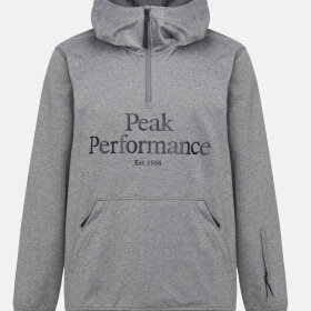 PEAK PERFORMANCE - M ORIGINAL SKI SS HOOD