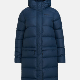 PEAK PERFORMANCE - W FROST DOWN COAT