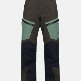 PEAK PERFORMANCE - M GRAVITY 2L PANTS