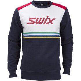 SWIX - M SWEATER