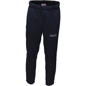 SWIX - JR STEADY PANT
