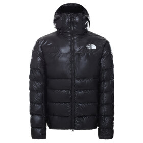 THE NORTH FACE - M BELAY DOWN PARKA