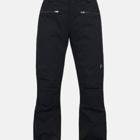 PEAK PERFORMANCE - W SCOOT PANTS